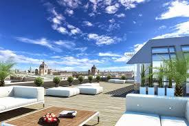 designer hotel wien luxury design charismatic luxury sans souci boutique hotel