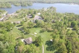 crossville tn golf resort lake tansi golf course crossville tn