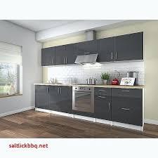cuisine discount c discount meuble tv scotify co