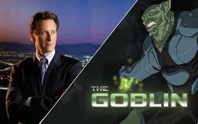 mind ultimate spider man u0027s green goblin actor
