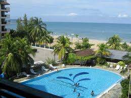 port dickson hotels malaysia great savings and real reviews