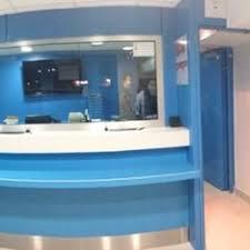 bureaux de change marseille bureau de change marseille maison design edfos com