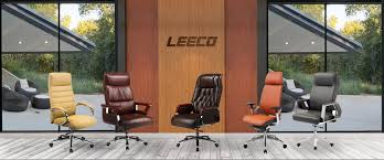 home design company in cambodia leeco safe furniture leeco furniture furniture shop in cambodia
