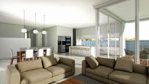 100 small split level house plans 100 split level home