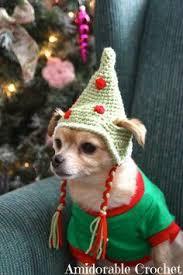 the 25 best crochet dog hat free pattern ideas on pinterest