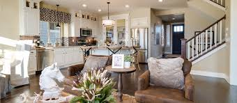 Coolest Oakwood Homes Design Center For Your Inspirational Home