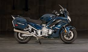 2016 yamaha fjr1300es sport touring motorcycle model home