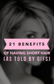 www hairsnips com old 29 best hair snips images on pinterest gorgeous hair hair cut