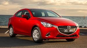 australia mazda 2016 mazda 2 sedan pricing and specifications in australia auto