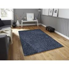 Peacock Blue Area Rug Peacock Area Rug Home Design Ideas And Pictures