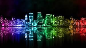 night city wallpaper on wallpaperget com