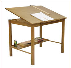 Cheap Drafting Table Americana Ii Drafting Table