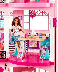 barbie dreamhouse barbie dreamhouse thetoyheroes