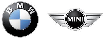 logo bmw m3 u s sales bmw brand vehicles increased 0 4 percent in june