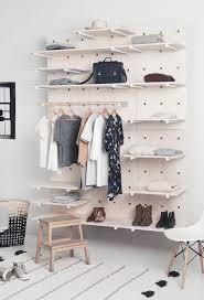 Wooden Wardrobe Price In Bangalore Best 25 Modular Wardrobes Ideas On Pinterest Big Closets