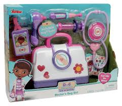 doc mcstuffins sweater doc mcstuffins find offers online and compare prices at wunderstore