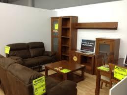 boom muebles muebles boom parque corredor