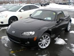 mazda 2007 2007 mazda mx 5 miata grand touring mazda colors