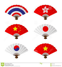 Southeast Asia Flags Asia Stock Illustrations U2013 177 882 Asia Stock Illustrations