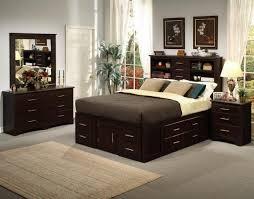 Bedroom Sets For Women Bedroom Design Master Bedroom2 Xl Bedroom Diy Bedroom