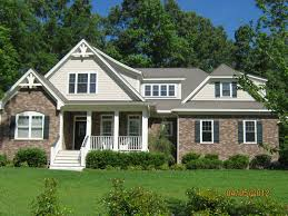 featured residential listing charleston real estate blog