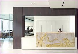 Modern Front Desk Awesome Reception Desks Desk 100 Modern Reception Desks Design
