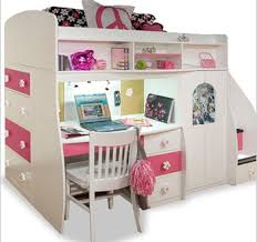 Inexpensive Bunk Beds With Stairs Cheap Bunk Beds With Desk Bed Stairs And Design For