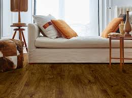 flooring warranties ivc us floors