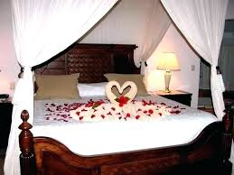 bedroom decorating ideas for couples bedroom decorating ideas cheap how bedroom