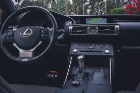 lexus is350 f sport review 2016 road test 2016 lexus is350 f sport u2013 fatlace since 1999