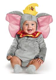 infant bunny halloween costume child bear costume