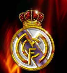 قسم خاص لنادي ريال مدريد