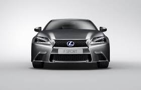 lexus gs 350 coupe lexus to add a gs coupe in 2013