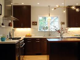 kitchen cabinet and wall color combinations beautiful we love the cabinets and floor color combination kitchen