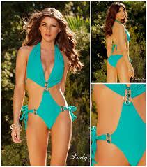 designer monokini mad for monokini swimsuits designer swimwear luxury