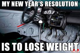 Race Car Meme - a new year and new goals for the race car meme on imgur