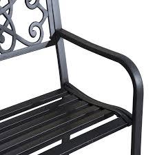 bewitch cast iron park bench ends for sale tags cast iron park