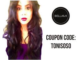 bellami hair versus luxy hair bellami hair extensions coupon code 2018 couriers please coupon