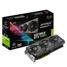 what are the best deals for micro center black friday asus geforce gtx 1080 ti strix rog overclocked 11gb gddr5x gaming