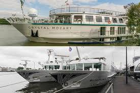 river cruises vs uniworld cruise critic