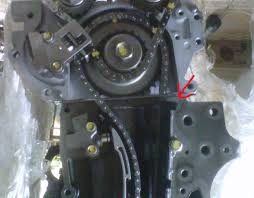 nissan altima incorrect key id timing chain cover wont go on nissan forums nissan forum