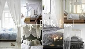 Schlafzimmer Fenster Abdunkeln Interior Schlafzimmer Verdunkelungsmöglichkeiten Und Diy Betthimmel
