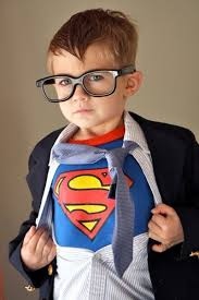 Superman Halloween Costume Toddler 10 Adorable Diy Halloween Costumes Toddlers