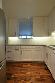 kitchen cabinets reviews thomasville kitchen cabinets reviews kenangorgun com