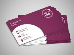 business cards sports fitness business card templates mycreativeshop