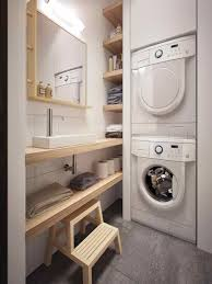 laundry room design boby date