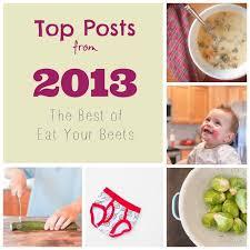 151 best gaps diet u0026 eczema remedies images on pinterest gaps