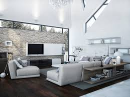 modern interior home interior homes living spaces home room orating rustic