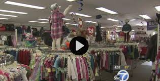used clothing stores children s orchard offers gently used kid s clothes