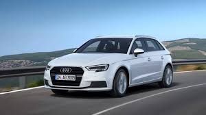 Audi E Tron Interior 2017 Audi A3 Sportback E Tron Interior Youtube